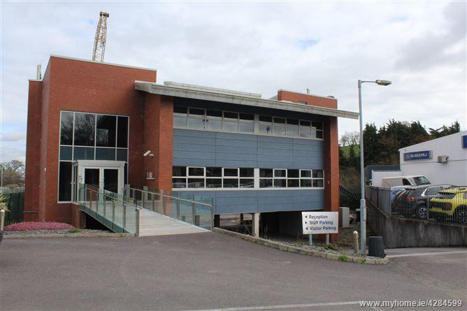Main image for Ardrostig House, Ardrostig, Bishopstown, Cork