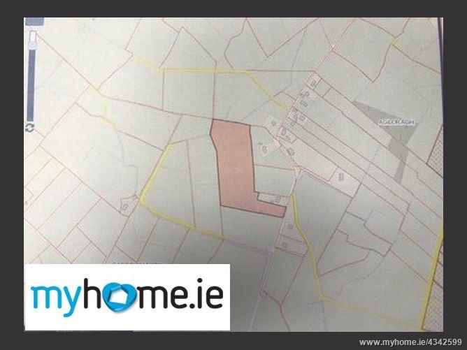 Main image for Ballyhaunis (Carrowhawney), Ballyhaunis, Co. Mayo