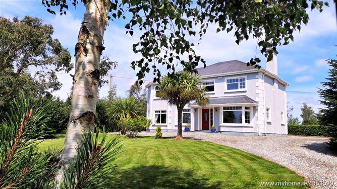 Main image for Sealeaf, Monarrig, Blackwater, Wexford