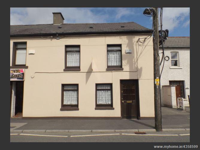 Main image for 5 Bishopsgate St, Mullingar, Westmeath