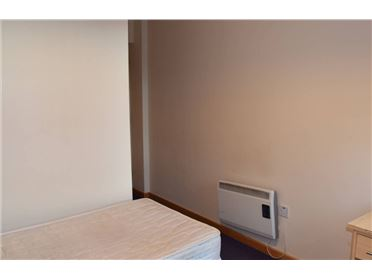Main image of 1 Shanowen Rd, Whitehall, Dublin, Ireland, Dublin 9, Dublin