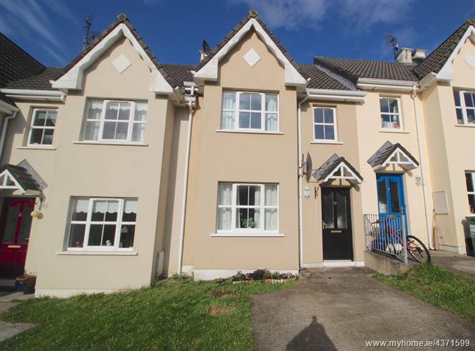 Main image for 19 Chandlers Walk, Rushbrooke Links, Cobh, Cork