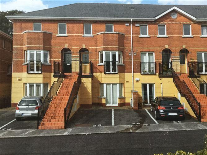 Main image for 25 Redcourt Oaks, Seafield Road, Dublin 3, Clontarf,   Dublin 3, D03 CX97