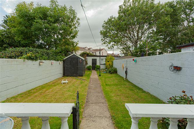 Main image for 79 Collins Park, Beaumont,   Dublin 9