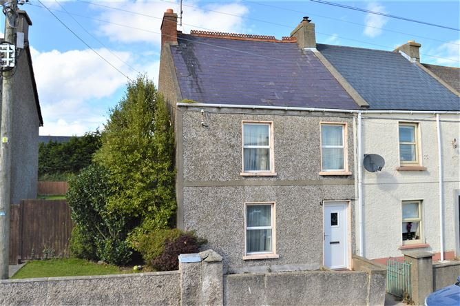 Main image for 7 Tuskar View, Wexford Town, Wexford