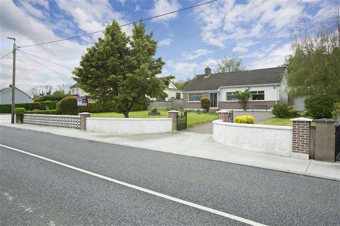 Main image for St. Anne's, Dublin Road, Kingscourt, Cavan, A82 T9T1