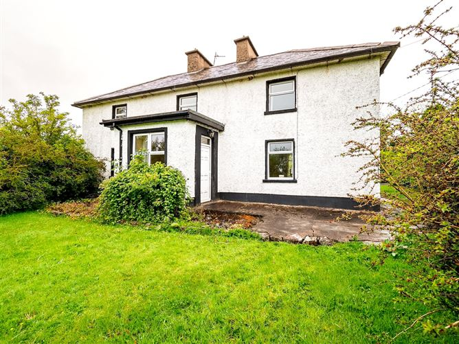 Main image for Fieldhouse,Garravoone,Carrick On Suir,Co. Tipperary,E32DX61