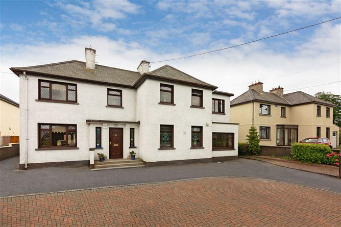 Main image for Saint Anthony, Strandhill Road, Sligo City, Sligo
