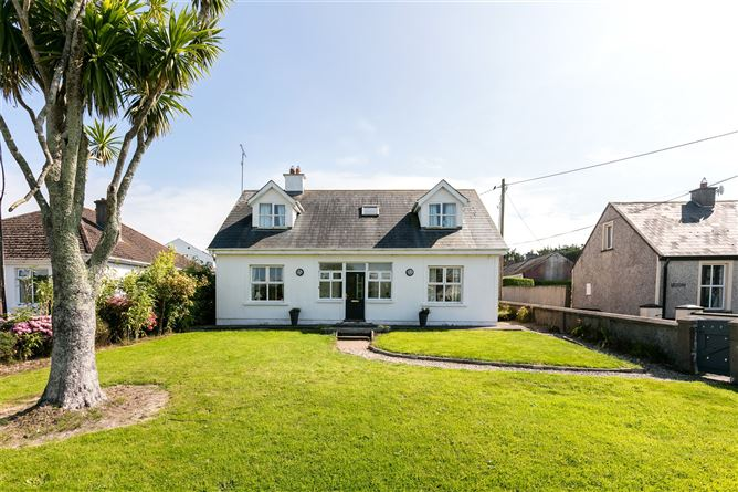 Main image for Rosetta,Station Road,Rosslare Strand,Co Wexford,Y35 TX94
