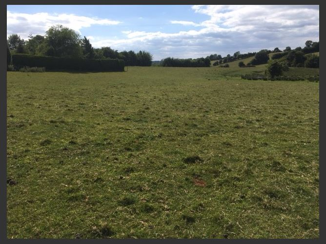 Main image for Barronstown Lower C.12 acres, Grange Con, Wicklow