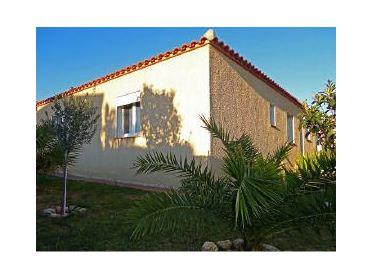 Property image of 66000, PERPIGNAN, Perpignan, France