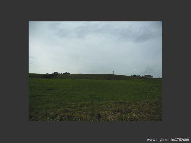 Aghamore, Ballyhaunis, Mayo