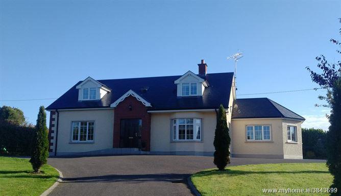 Photo of No. 2 The Beeches, Ballyconnell, Cavan