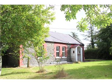 Photo of Meadow Cottage Beaverstown Road, Donabate, Dublin