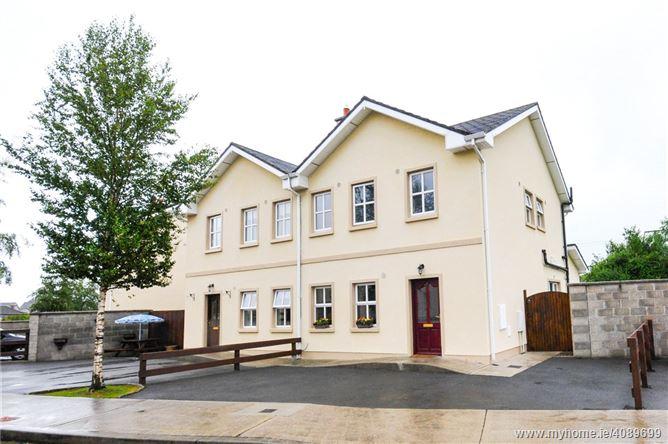 50 Cluain Doire, Kiltillane, Templemore, Co. Tipperary, E41DH00