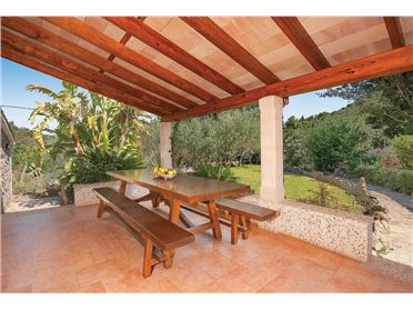 Property image of Torres,Pollensa, Balearic Islands, Spain