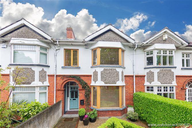 90 Hollybrook Road, Clontarf,   Dublin 3