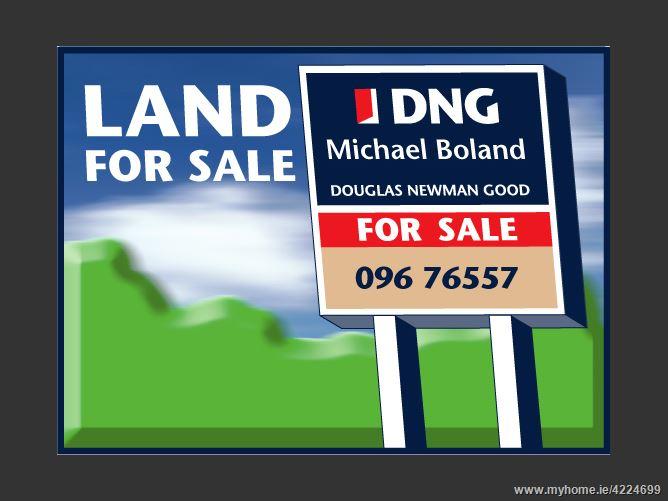 Main image for Doonadoba, Ballycastle, Mayo