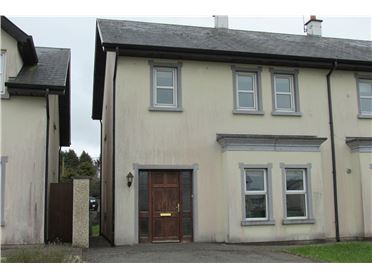 Photo of 2 An Chuirt, Monard, Co. Tipperary, E34 H344