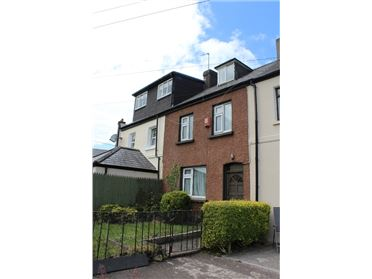 Photo of 2 Belmont Terrace, Dillons Cross, City Centre Nth, Cork