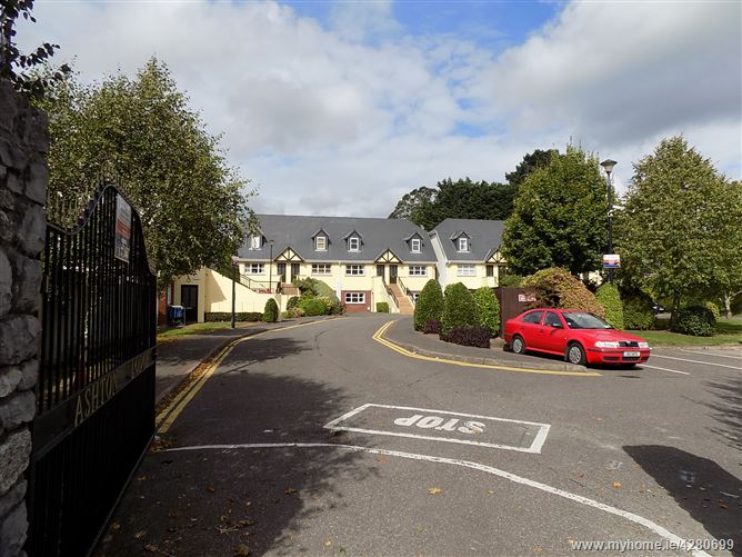 Main image for 5 Ashton Lodge, Boreenmanna Road, Cork City, Cork