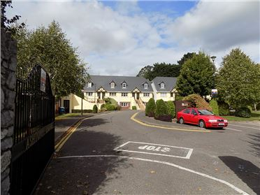 Photo of 5 Ashton Lodge, Boreenmanna Road, Cork City, Cork