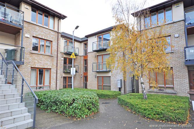 Main image of 58D Belarmine Place, Stepaside, Dublin 18