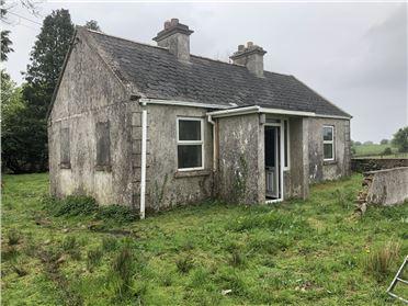 Photo of Cloonfower, Castlerea, Roscommon