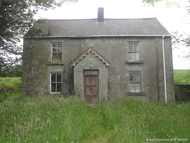 Main image for Greaghwillan, Carrickmacross, Monaghan