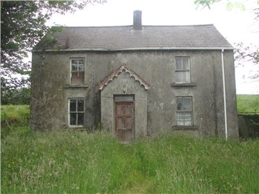 Main image of Greaghwillan, Carrickmacross, Monaghan