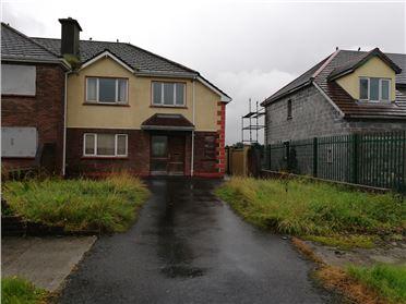 Image for 24 Abbeyfield, Ballaghaderreen, Roscommon