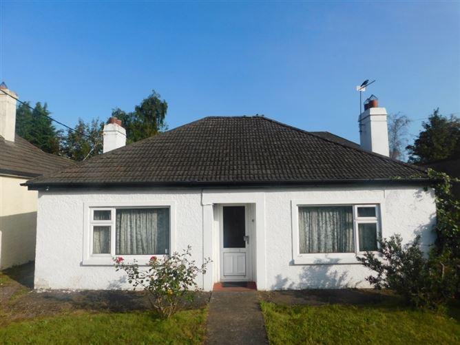 Main image for Sunnyside, Curraheen Road, Bishopstown, Cork, Bishopstown, Cork