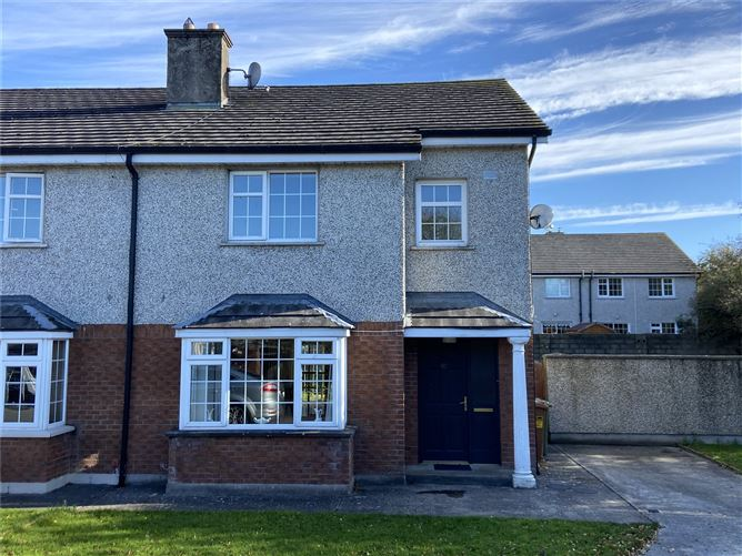 Main image for 60  Summercove Meadows, Cashel, Co. Tipperary, E25N728