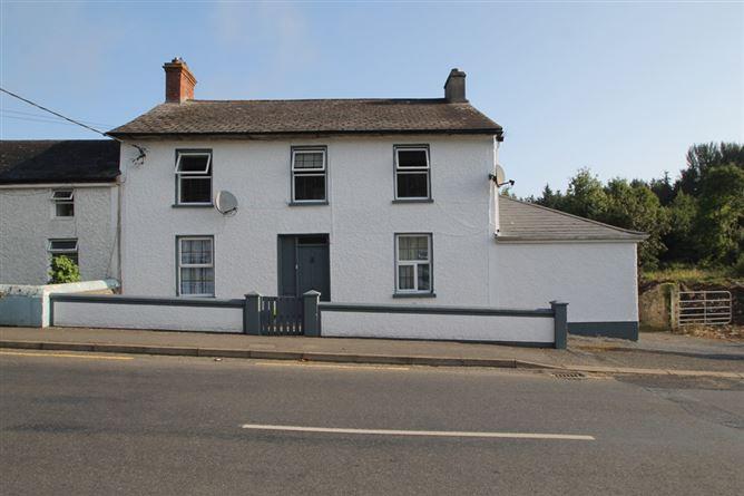 Main image for Flat 1, Reades House, Piltown, Kilkenny