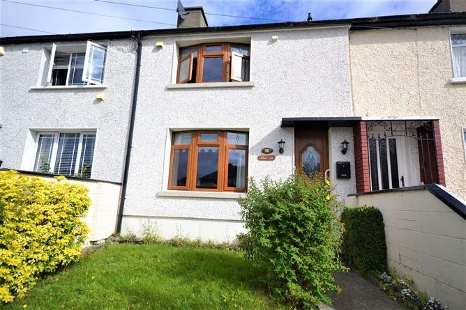 Main image for 23 Colepark Drive, Ballyfermot, Dublin 10