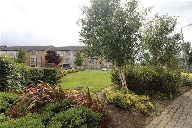 Main image for 28 Beech House, Carrickmines Green, Carrickmines, Dublin 18