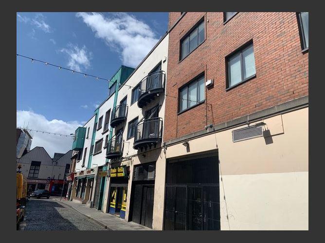 Main image for Liffey Walk, North Lotts, Dublin 1, Dublin
