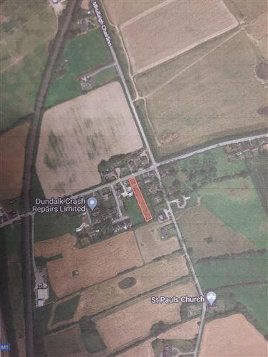 Main image for Marlbog Road, Dundalk, Louth