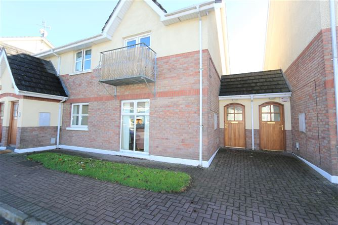 Main image for 140 Clonmore, Hale Street, Ardee, Louth