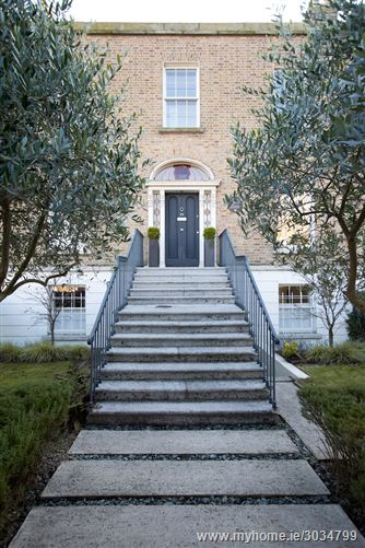 Main image for 23 Castlewood Avenue, Rathmines,   Dublin 6