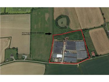 Photo of 7 Acres @ Rathmooney, Lusk, County Dublin