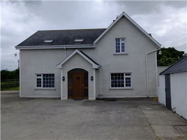 Photo of Crochtabeg,Callan, Callan, Kilkenny