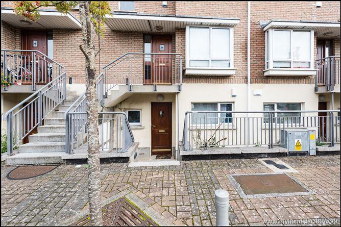 57 Ivy Court, Beaumont Woods, Beaumont,   Dublin 9