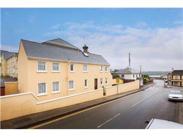 Photo of 1 Plunkett Court, Duncannon, Co Wexford, Y34 Y681