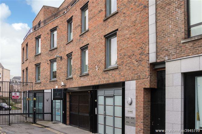 Photo of 21 Ely Mews, Rogers Lane,, Dublin 2, Dublin
