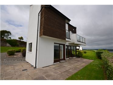 Photo of 90 Carlton Village, Youghal, Cork