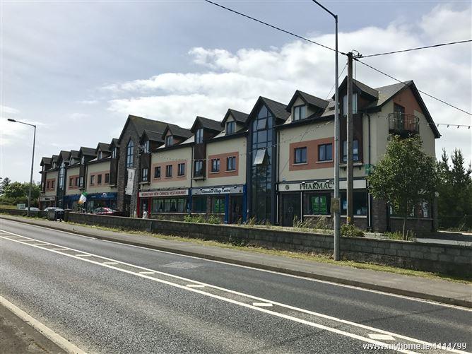 Kilmeaden Village Centre, Co. Waterford