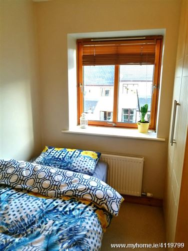 Photo of Best choice for your cozy stay, Stepaside, Dublin 18