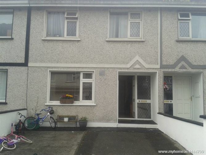 We have a spare single bedroom., Castlebar, Co. Mayo