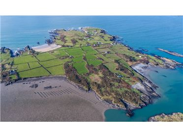 Photo of Kilmoon, Sherkin Island, Cork